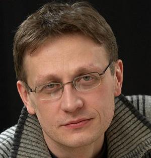 Реутов Василий