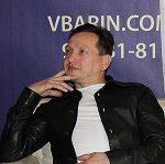 Фефелин Вадим