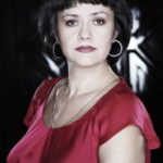Бирюкова Наталья