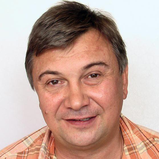 Кошонин Сергей