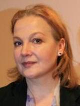 Толубеева Екатерина
