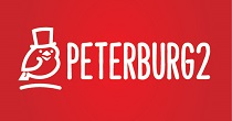 Peterburg2